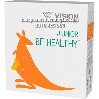 Thuc-pham-chuc-nang-Vision-Junior-be-healthy