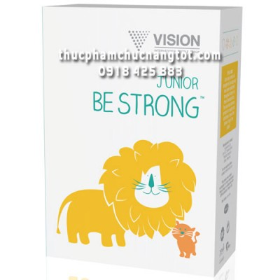 Thuc-pham-chuc-nang-Vision-junior-be-strong